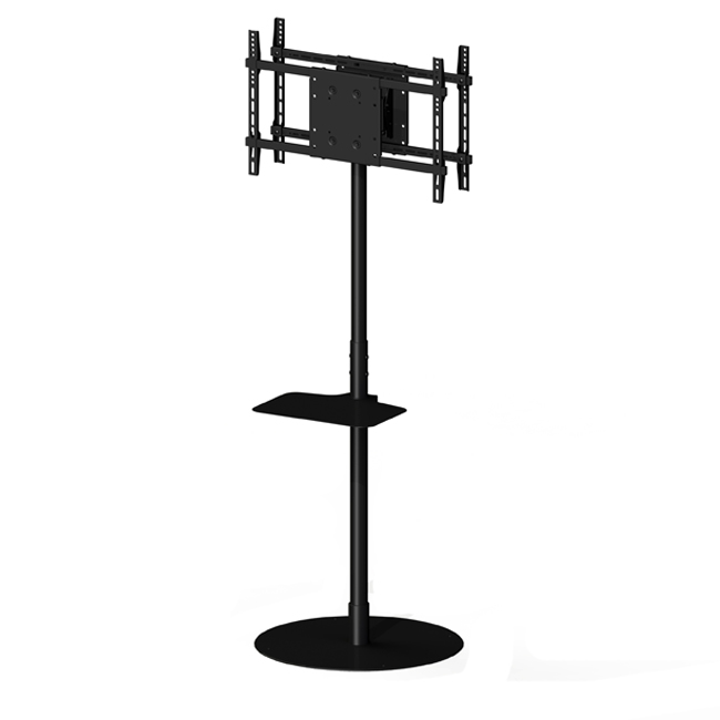 2017 New Factory made western-style modern tv stand with best quality and low price