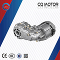 BRUSHLESS GEAR MOTOR DC 500W/650W/800W/1000W WITH CE