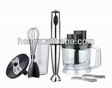 HHM35 hand blender with Stainless steel blades