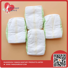 advanced Feel Free and Premiumfacilities breathable newborn clearance cloth baby diapers