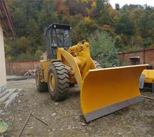 china alibaba high quality cleaning attachment backhoe snow blade made in china for excavator for sale