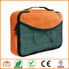 2015 Chiqun Dongguan Bathroom Travel Organizer Luggage and Bags Orange