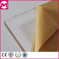 acrylic diffuser sheet for sale