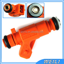 Fuel injector for Citroen ZX Fukang ELYSEE 16v Succe Fengshen S30 0280156034