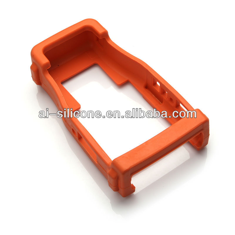 Custom silicone cases for tablet PC /OEM tablet PC cover