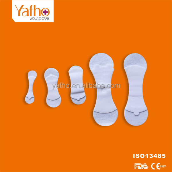 Yafho -Tube or Silicone tube securement fixation device catheter securement device