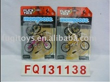 2012 Mini new model bicycle FQ131138