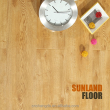 Laminate Flooring Rubber Cork Flooring Installation Engineered Laminate Flooring