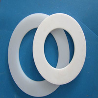 china high quality and cheap washer /spare parts of pressure washer manufacturer