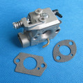 WT-589 Carburetor Echo CS300/301/305/340/341/345/346 Chain Saws