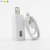 2017 Latest Design High Speed Wholesale 2A Universal Portable USB Fast Charger