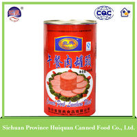 China Wholesale Custom health food