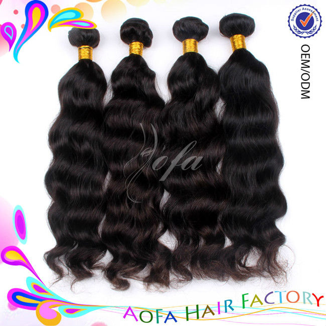 Highest quality 5a top grade sensational hair extensions cambodian body wave