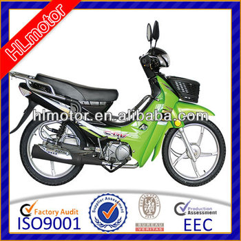 Best-selling 110cc Mini Chopper Made in China For Sale