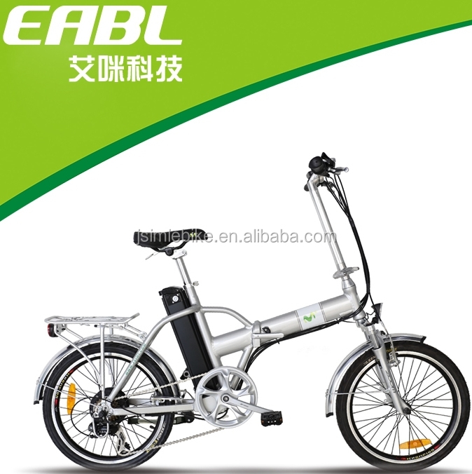 electric motor bike,cheap folding bike,pocket bikes cheap