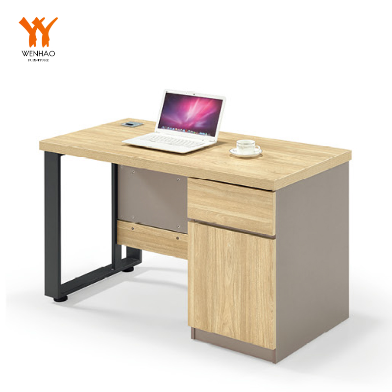 Merveilleux 2018 Otobi Furniture In Bangladesh Price Office Table   Buy Otobi Furniture  In Bangladesh Price Office Table,Office Table,Price Office Table Product On  ...