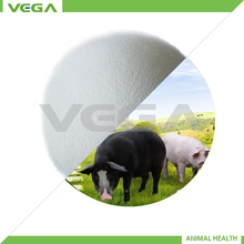 manufacturing Magnesium Oxide(MgO),powder MgO feed grade