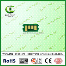 Compatible toner chip for kyoceras fs-1040 /TK-1112 cartridge chip