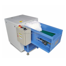 Lowest price air fill pillow making machine with fast delivery