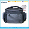 Best selling Camera assistant bag waterproof bag for slr camera leather camera bag