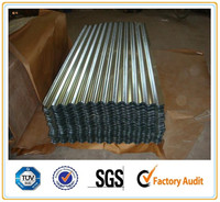 best selling used metal roofing
