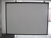 Hat optical interactive whiteboard CCD nodule BW86 Yesvision