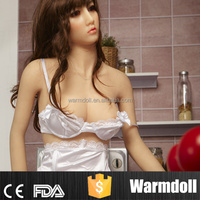New Arrival Korea Sexy Lady Adult Sex Doll Suit