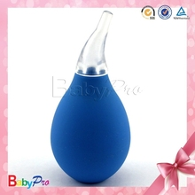 2015 hot sale products china manufacturer wholesale baby products high quality baby nasal aspirator