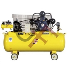 Hot Sale piston air compressor for aac block hengda pl pm ph pn pb air compressor