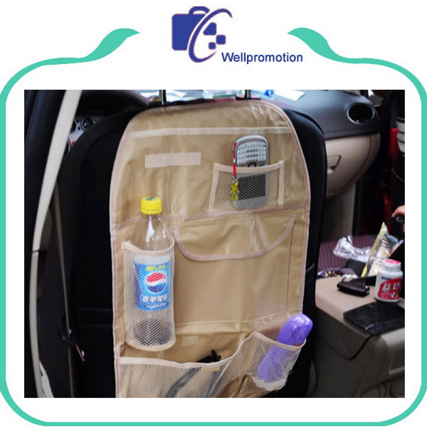 Car backseat organizer back seat tray car organizer