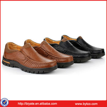 open mens leather shoes price buy mens leather