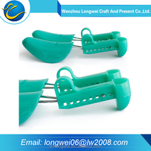 plastic shoe lasts/shoe lasts for sale/shoe lasts