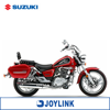Hot Suzuki GZ150-A Chopper Motercycle