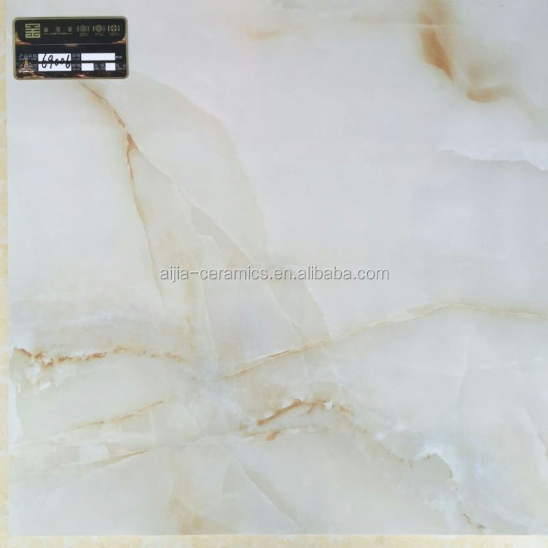60x60 80x80 white crystal glazed polished porcelain <strong>tile</strong> for floor wall roof