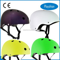 2015 unique design climbing helmet skating helmet kids helmet