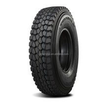 Top quality made in China dump truck tire 8.25R20 10.00R20