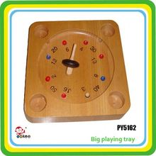 Game board,carrom boards games
