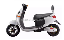 wholesale price 800w strong power electric motorcycle for 2 people