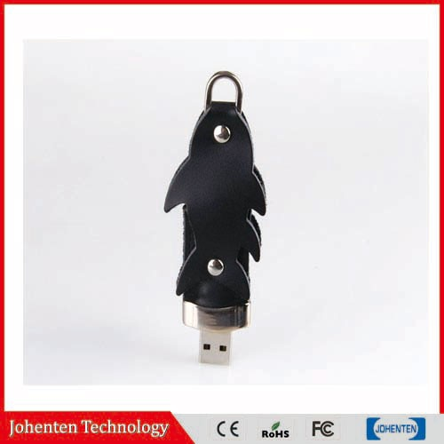 Special USB Flash Drive truck shaped silicone usb cover