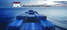 Shipping forwarder cheap ocean freight rates from china to colon free zone
