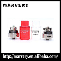 2015 best mechanical vaporizer fishbone xs rda popular design fishbone xs high quality from marvery