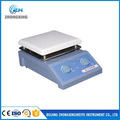 Most wanted products heating plate with magnetic stirrer products imported from china