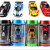 RC Radio Remote Control Micro Racing