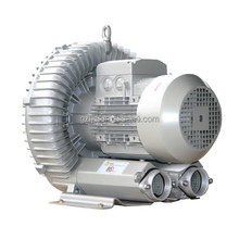 CNC rounter vacuum pump,pressure blowing pump,2 lobe air pump