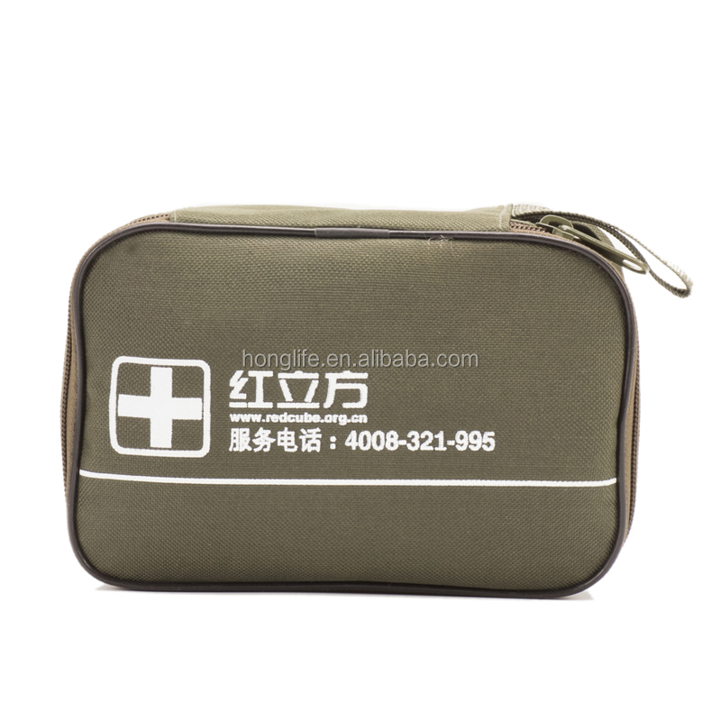 wholesale car first aid kit for car