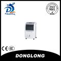 CE HOT SALE DC AIR COOLER DC MINI AIR COOLER GOOD QUALITY FOR SALE