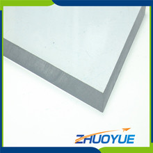 customized shape fast installation plastic materials of car door panel