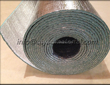 Insulation Heat insulation Material Heat and Cold Resistant Material