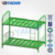 dubai bunk bed children metal bunk bed double bunk beds