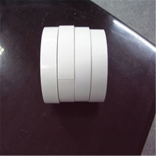 Extremely Aggressive Adhesive tissue tape/double sided tissue tape